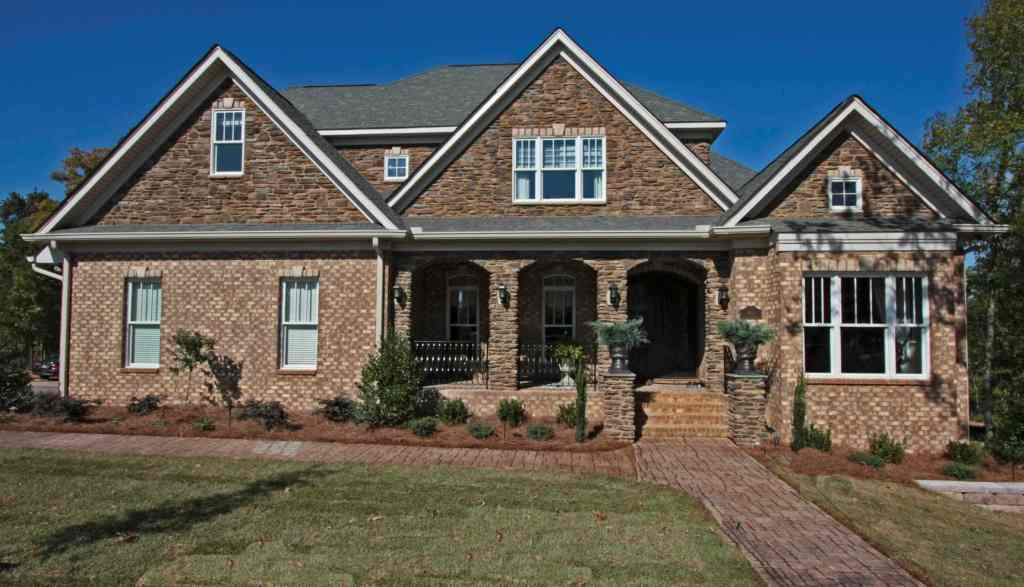 Home Builders In Lexington Sc House Plans